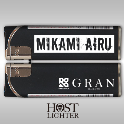 gran_mikami_515