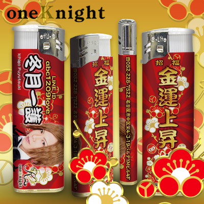 oneknight_ichigo